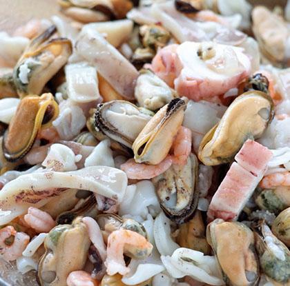seafood-mix-01