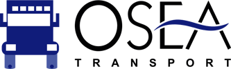 Logo Osea Transport