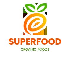 Logo Superfood